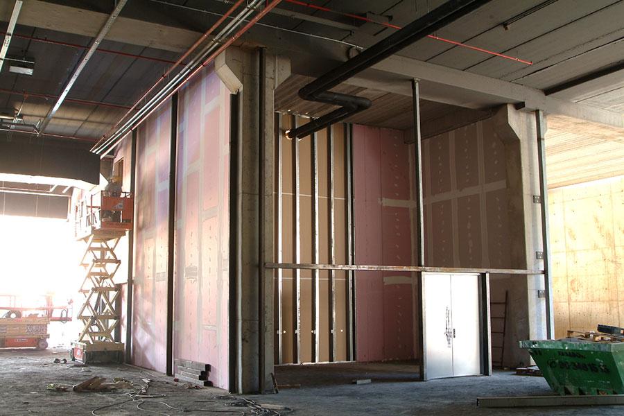 Pladur en castell n instaladores de pladur en castell n for Empresas instaladoras de pladur en valencia