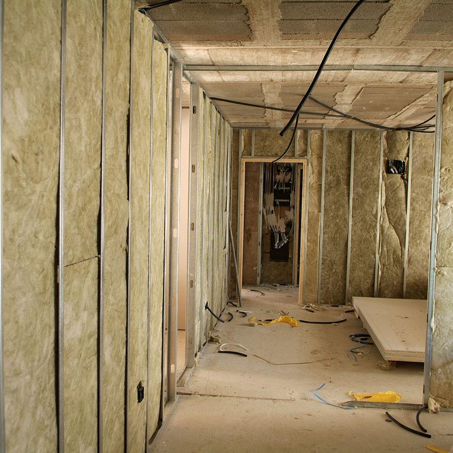 pladur castellon hogar ahorro energetico