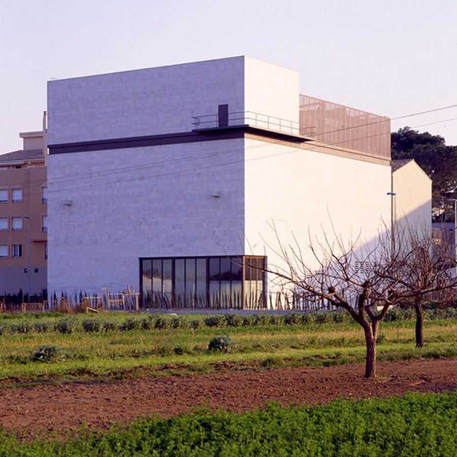 Pladur para empresas pladur en castell n for Empresas instaladoras de pladur en valencia