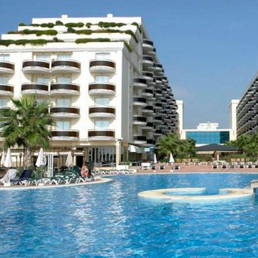 yeso laminado castellon hotel peñiscola