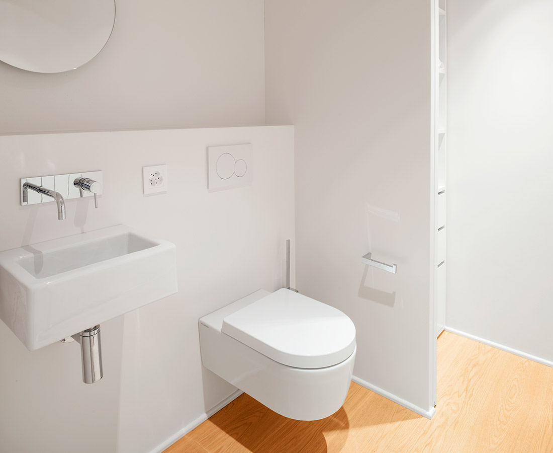 Reformas de baños con pladur, sencillez y eficacia | Pladur en Castellón