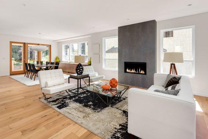 pladur diseño interiores