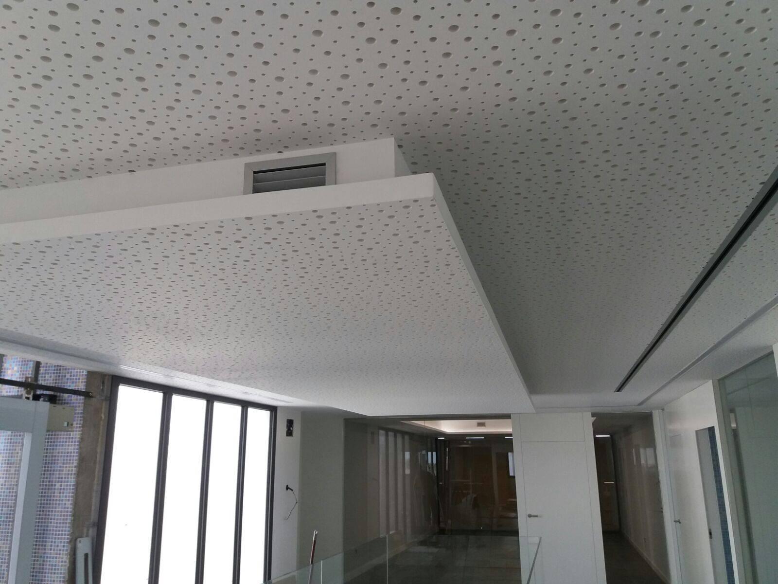 techo-foseado