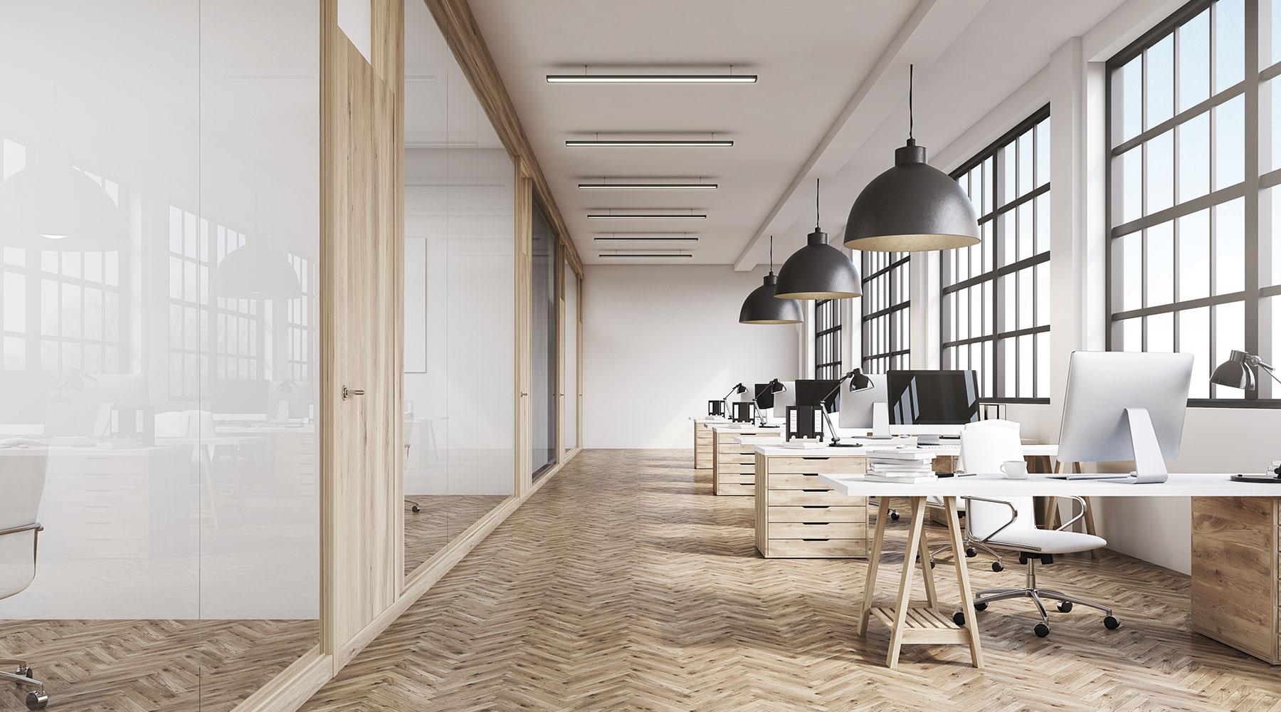 pladur-diseño-interiores
